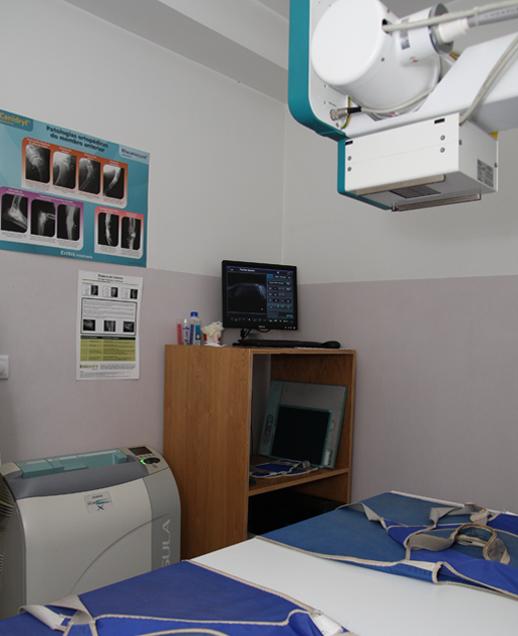 sala_cirurgia